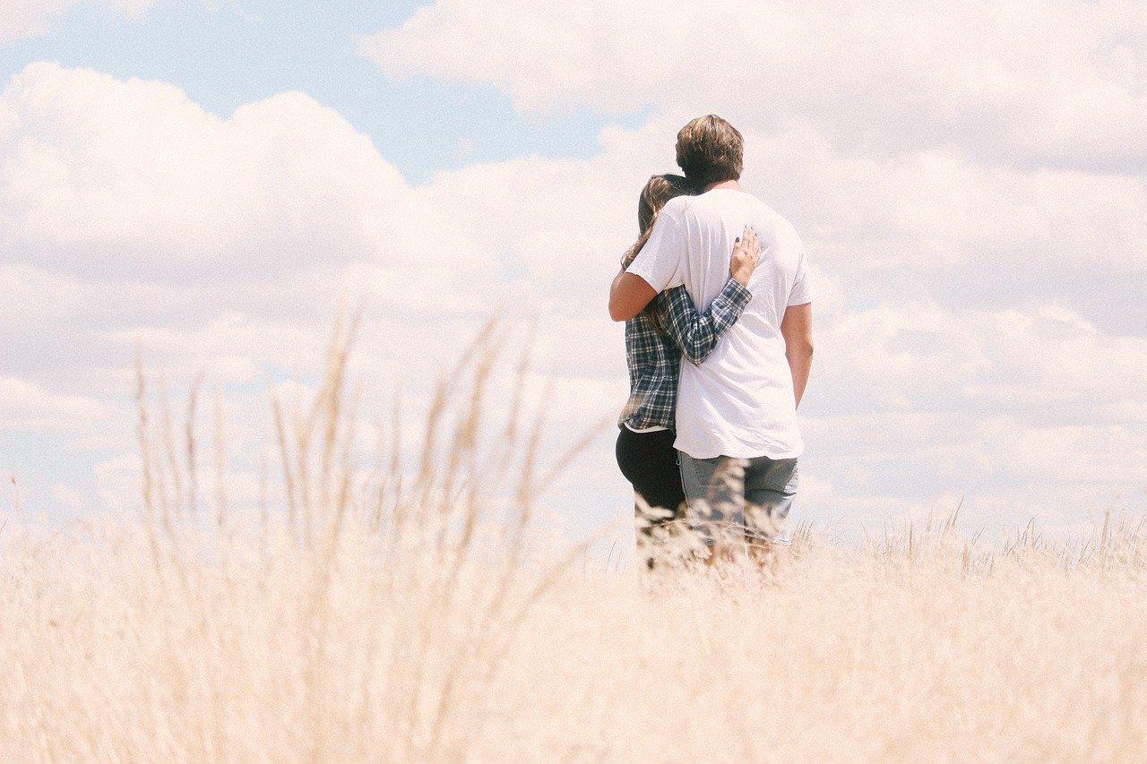 Cabecera Terapia centrada en las emociones