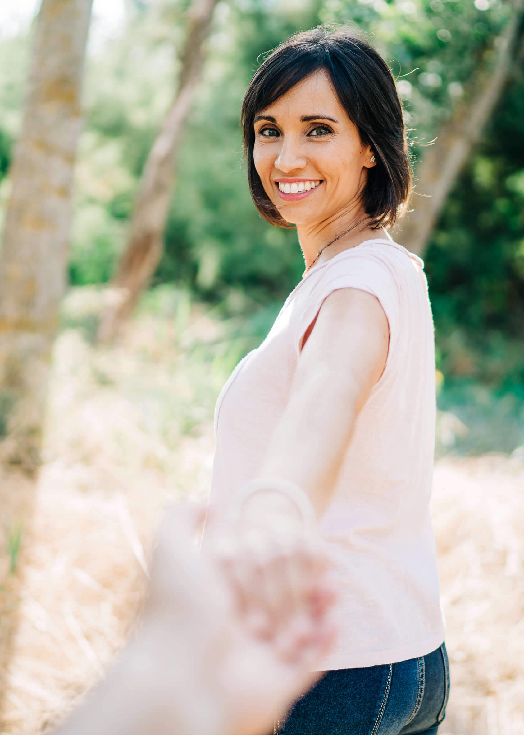 Shaila Romero - Acompáñame al bienestar